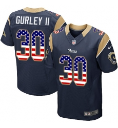 Los Angeles Rams,jerseysshowjerseys,cheap soccer jerseys,cheap