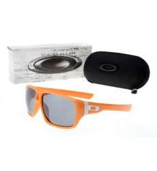 Oakley Glasses-1171
