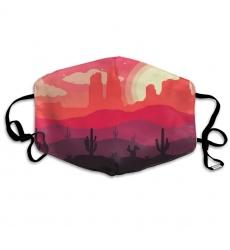 Fashion Dust Mask-0017