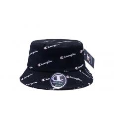 Champion Hats-0010