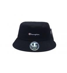 Champion Hats-0011