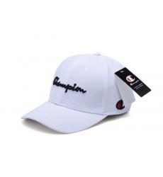 Champion Hats-001