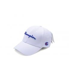 Champion Hats-004