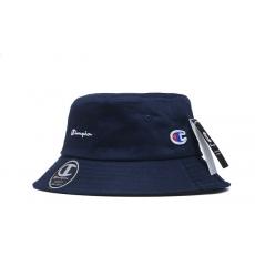 Champion Hats-005