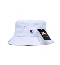 Champion Hats-006