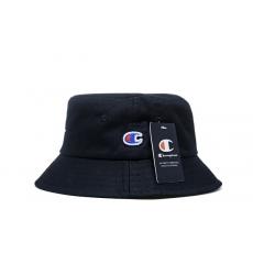 Champion Hats-007