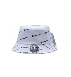 Champion Hats-008