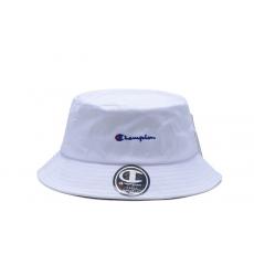 Champion Hats-009