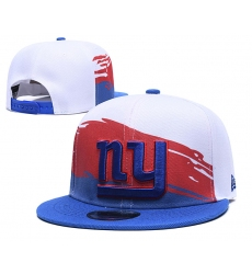 New York Giants-001