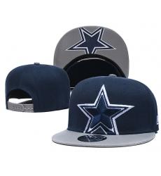 Dallas Cowboys Hats-009