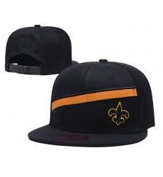 New Orleans Saints Hats-003