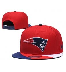 New England Patriots Hats-002