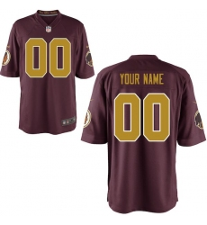 brand new b5f6c d1731 Custom NFL,jerseysshowjerseys,cheap soccer jerseys,cheap ...
