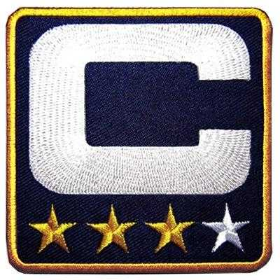 Stitched NFL Bears,Texans,Patriots,Chargers,Rams,Seahawks,Jersey C Patch